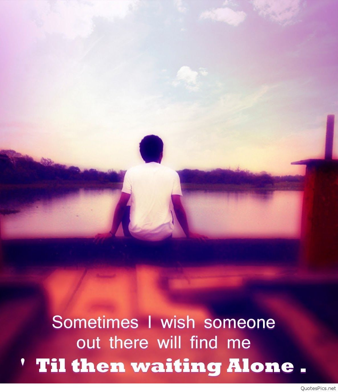 Alone Quotes Sad  Very sad quotes images pics wallpapers hd top