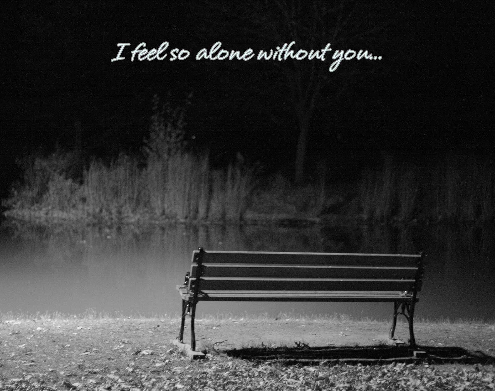 Alone Quotes Sad  Sad Quotes That Will Bring Tears In Your Eyes – Themes
