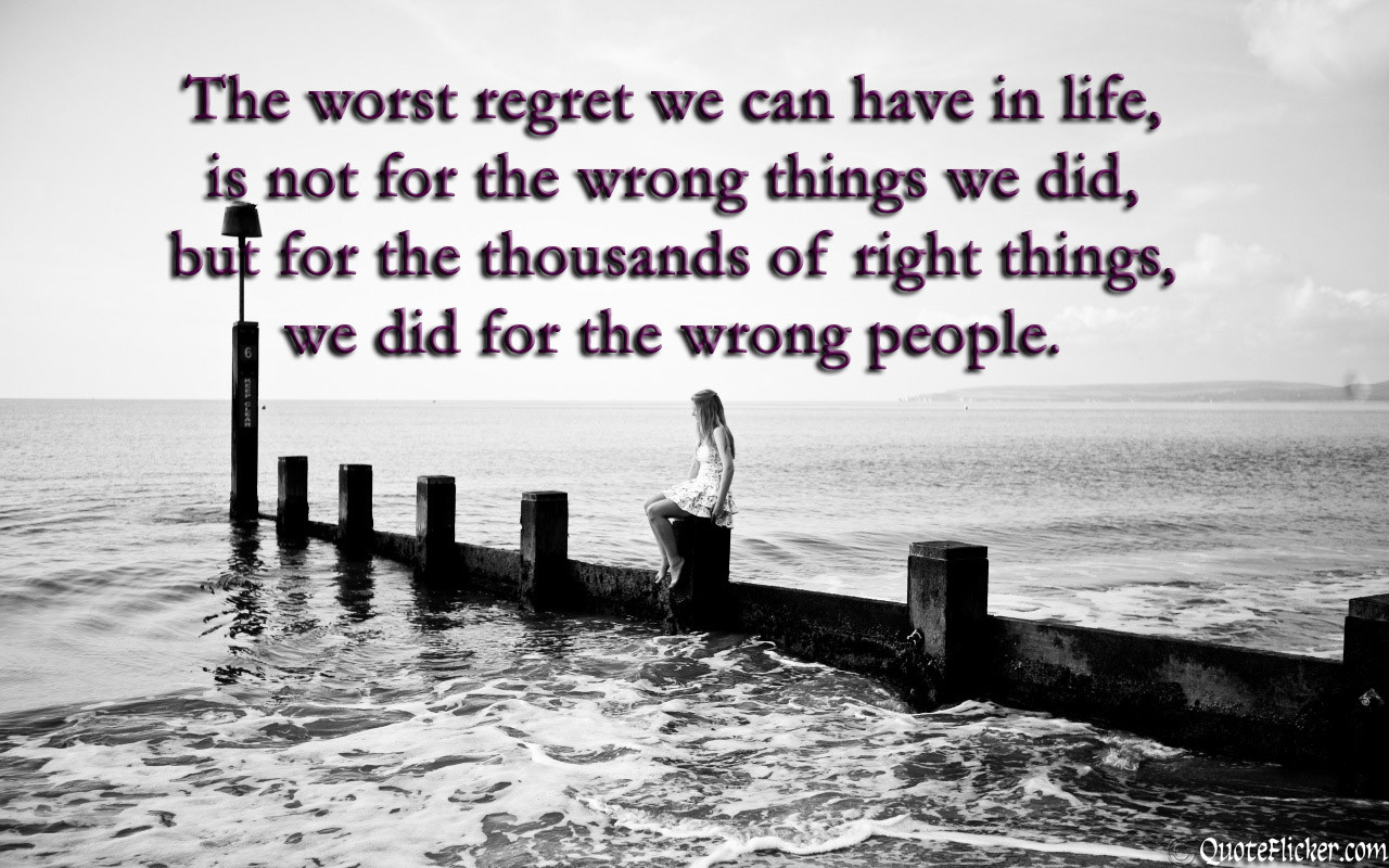 Alone Quotes Sad  Sad Quotes