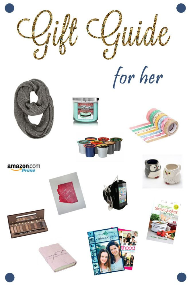 Amazing Gift Ideas For Girlfriend  265 best images about Girlfriend Birthday Gifts on