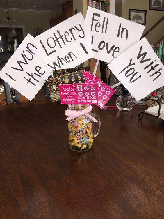 Amazing Gift Ideas For Girlfriend  Best 25 Spoiled girlfriend ideas on Pinterest