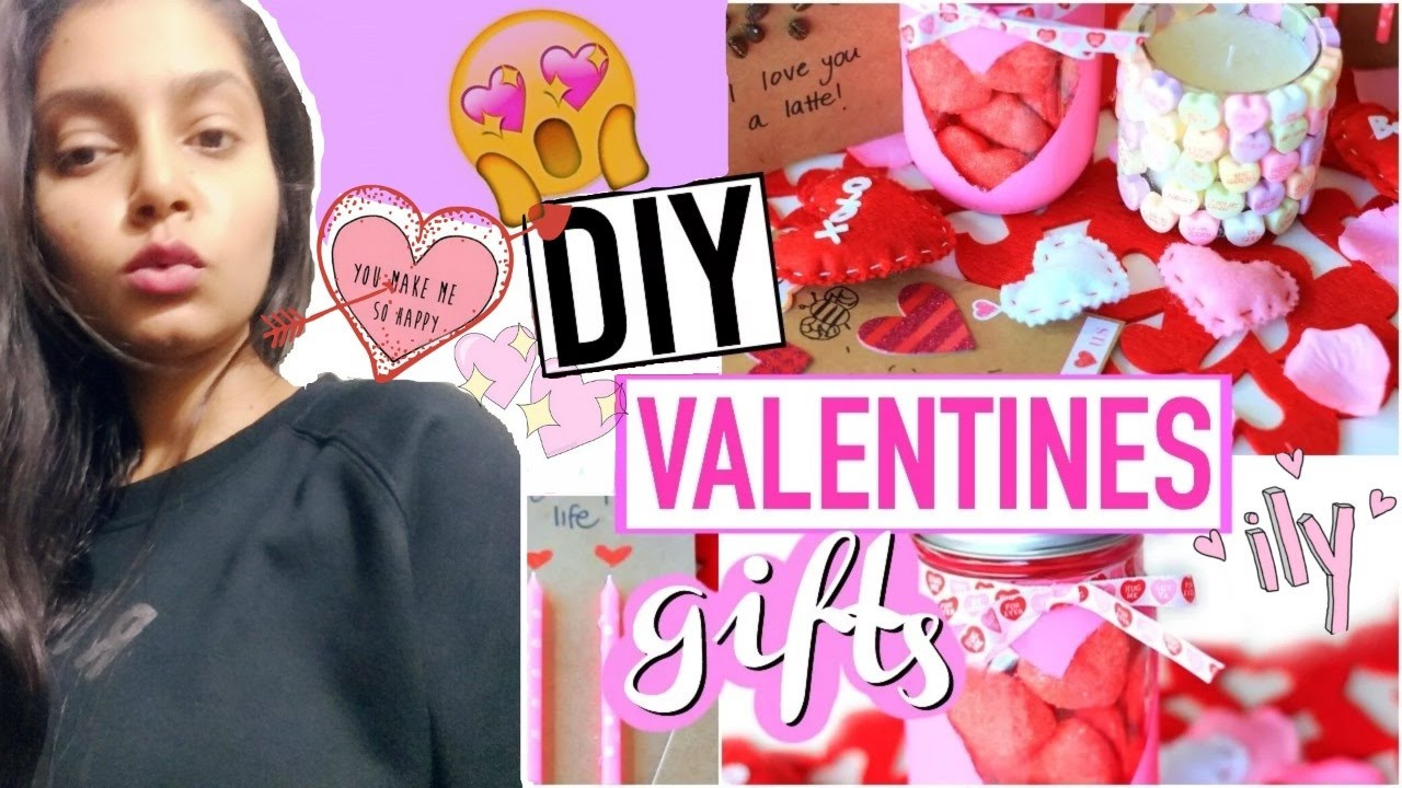 Amazing Gift Ideas For Girlfriend  Amazing Gift Ideas