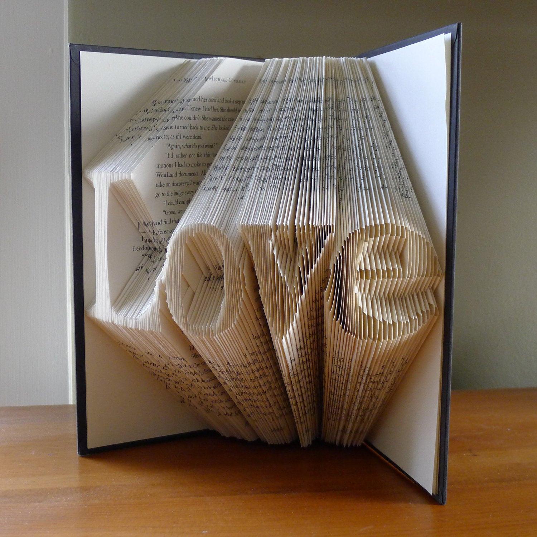 Amazing Gift Ideas For Girlfriend  Anniversary Gifts for Boyfriend Girlfriend Paper