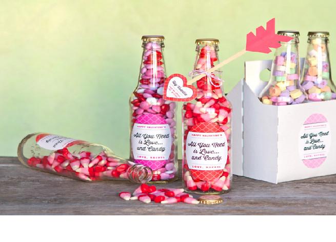 Amazing Gift Ideas For Girlfriend  DIY Gift Ideas for your Boyfriend Girlfriend