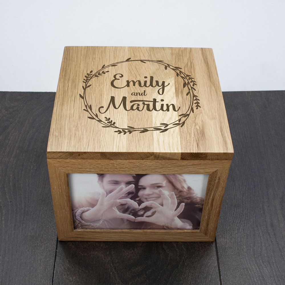 Anniversary Gift Ideas  60th Wedding Anniversary Gift Ideas For Parents