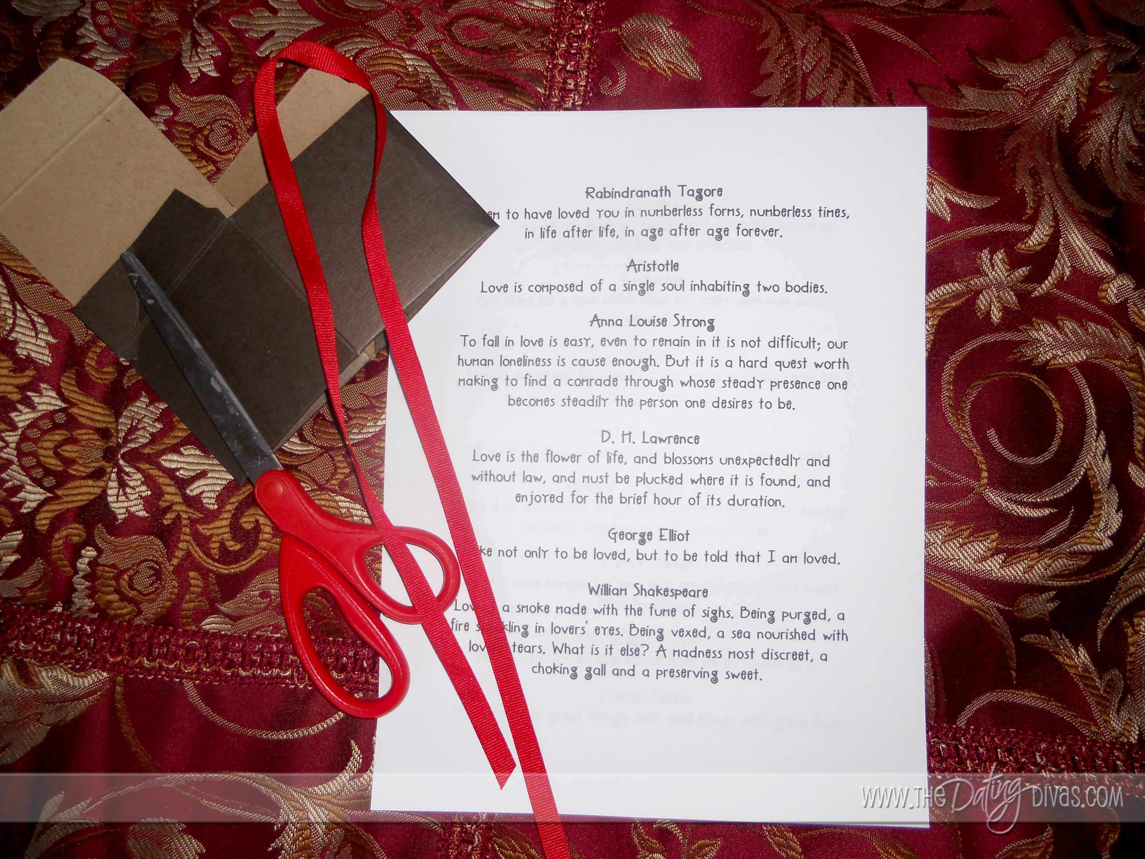 Anniversary Gift Ideas  Anniversary Gift Ideas
