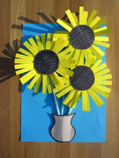 Art And Craft For Kids  3888 best Art and Crafts for Kids images on Pinterest