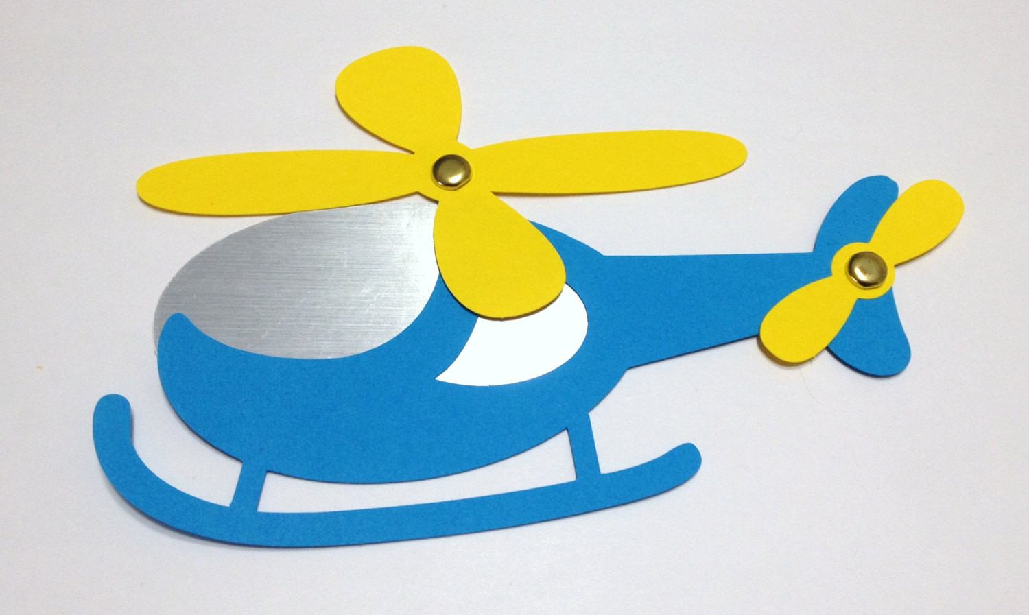 Art And Craft For Preschool  Arts Crafts Preschool Helicopter DMA Homes