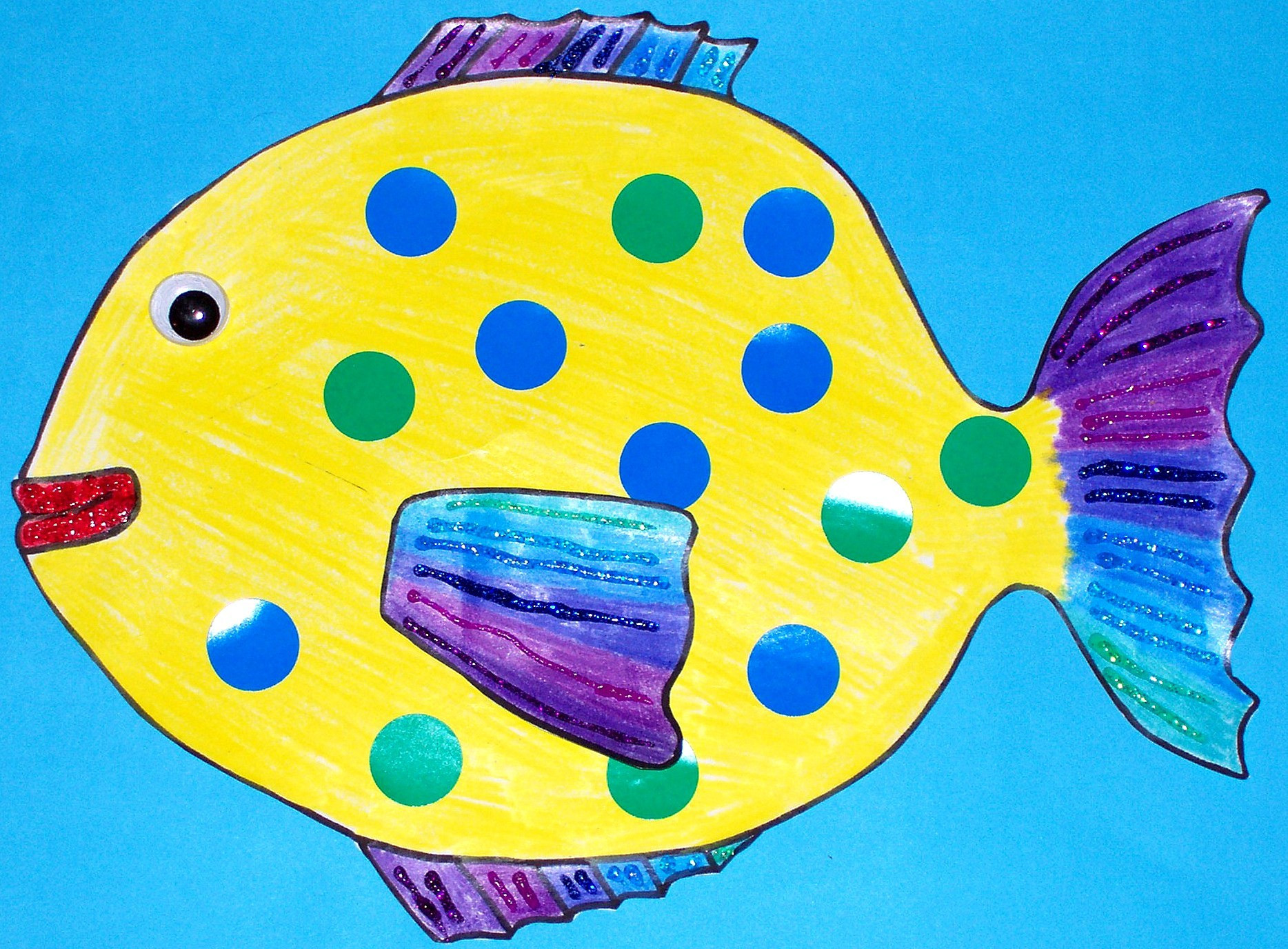 Art And Craft For Preschool  Crafts For Kids Kids Crafts Ideas
