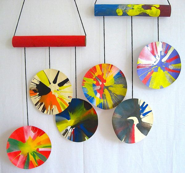 Art And Craft Ideas For Kids  Arts And Crafts Ideas For Kids All Ages Crafts Tree