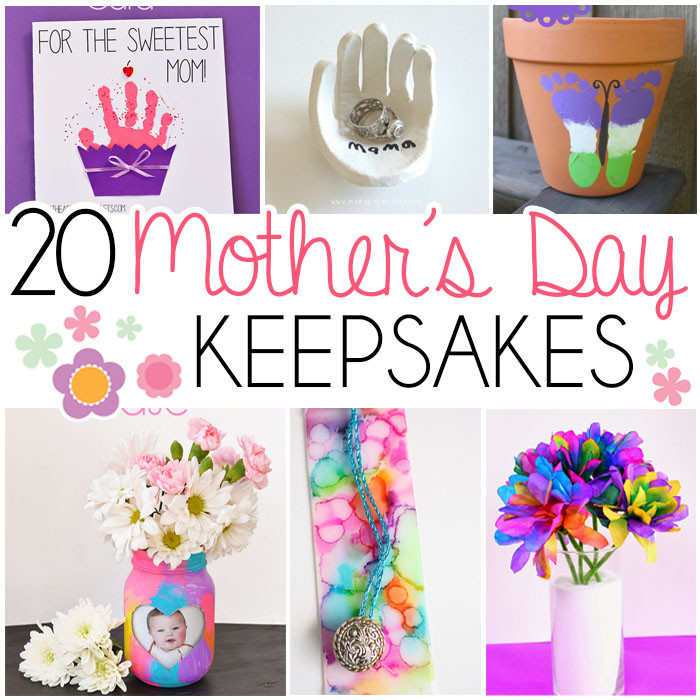Arts And Crafts Mothers Day Gift Ideas  Egg Carton Flowers I Heart Arts n Crafts