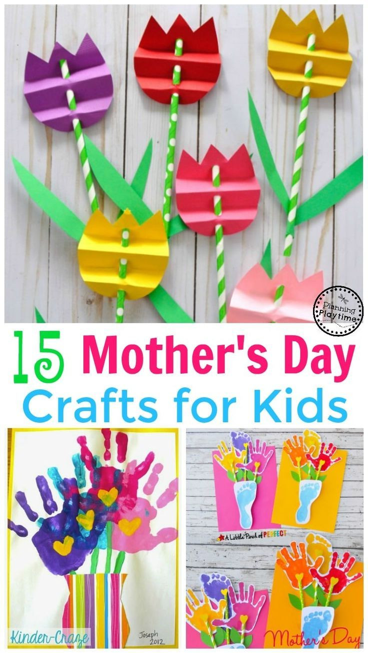 Arts And Crafts Mothers Day Gift Ideas  17 Best ideas about Christian Teacher Gifts on Pinterest