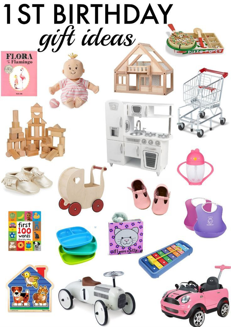 Baby Boys 1St Birthday Gift Ideas  Best 25 First birthday ts ideas on Pinterest