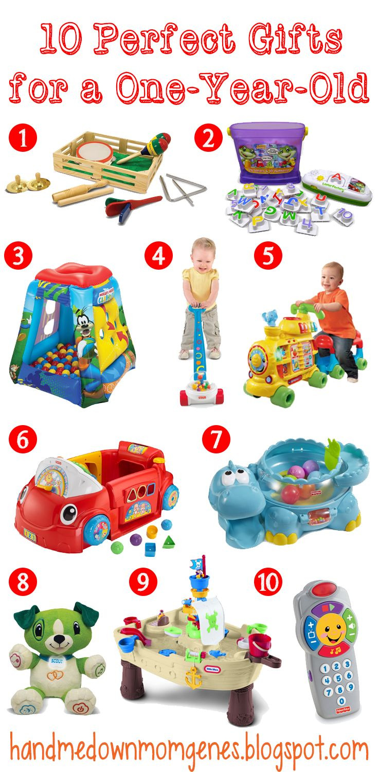 Baby Boys 1St Birthday Gift Ideas  Best 25 First birthday ts ideas on Pinterest