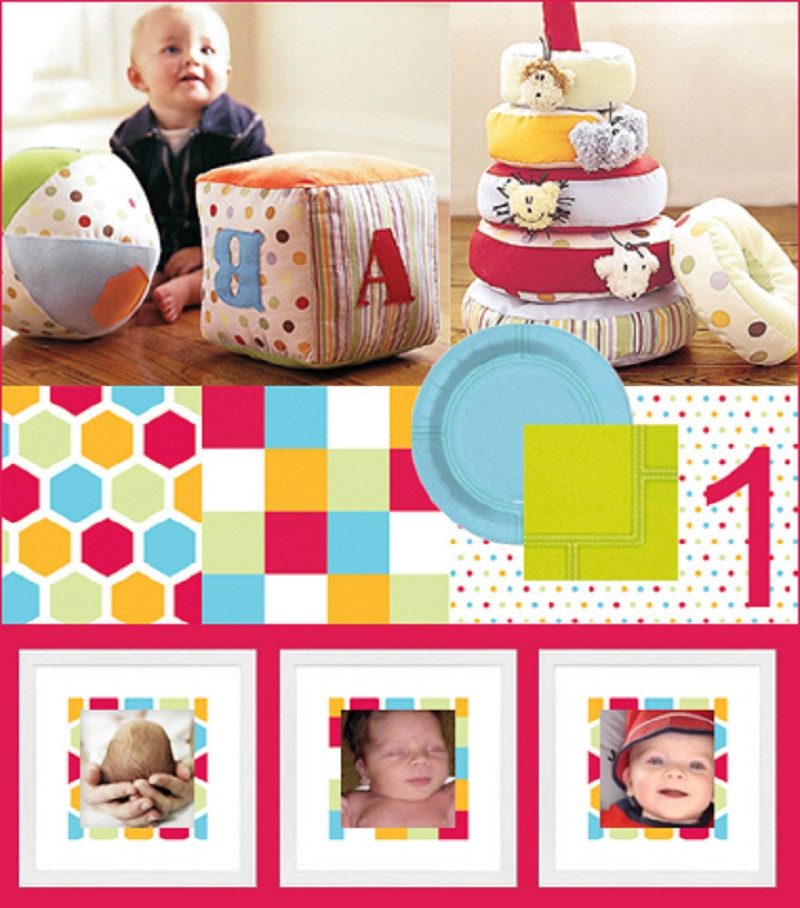 Baby Boys 1St Birthday Gift Ideas  Party Design Ideas – Laman 2 – Everything About Party Designs