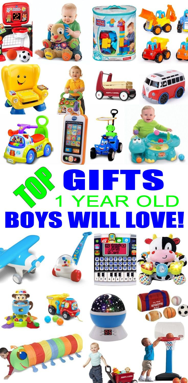 Baby Boys 1St Birthday Gift Ideas  Best 25 Boy first birthday ideas on Pinterest