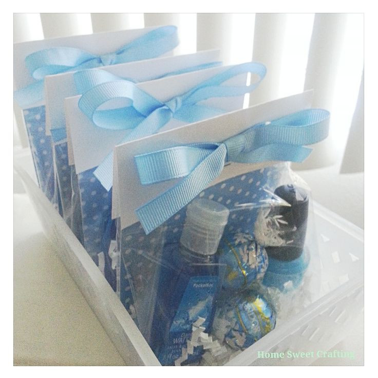 Baby Shower Gift Ideas For Games  Best 25 Shower prizes ideas on Pinterest
