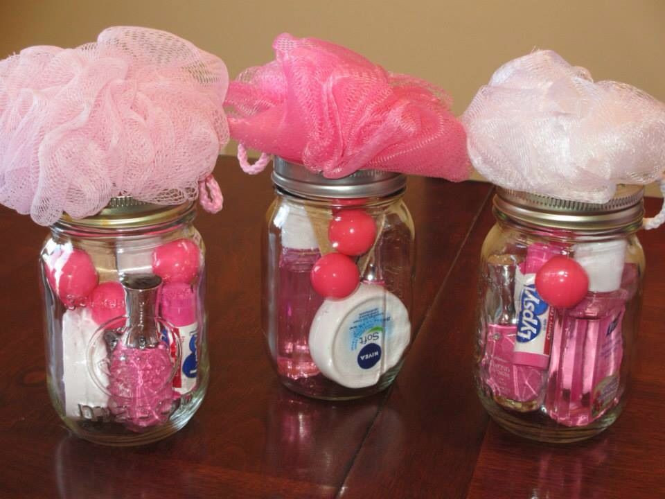 Baby Shower Gift Ideas For Games  Game prizes for baby shower baby shower