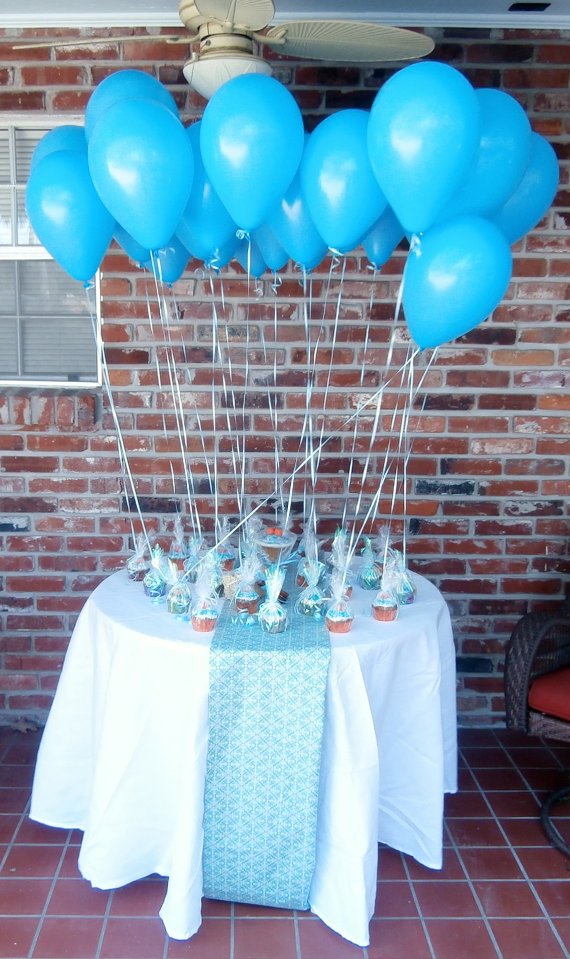 Baby Shower Gift Ideas For Games  baby shower games