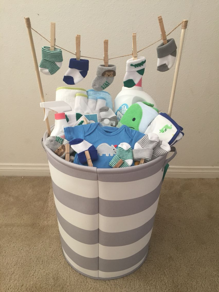 Baby Shower Gift List Ideas  Baby Boy baby shower t Idea from my mother in law