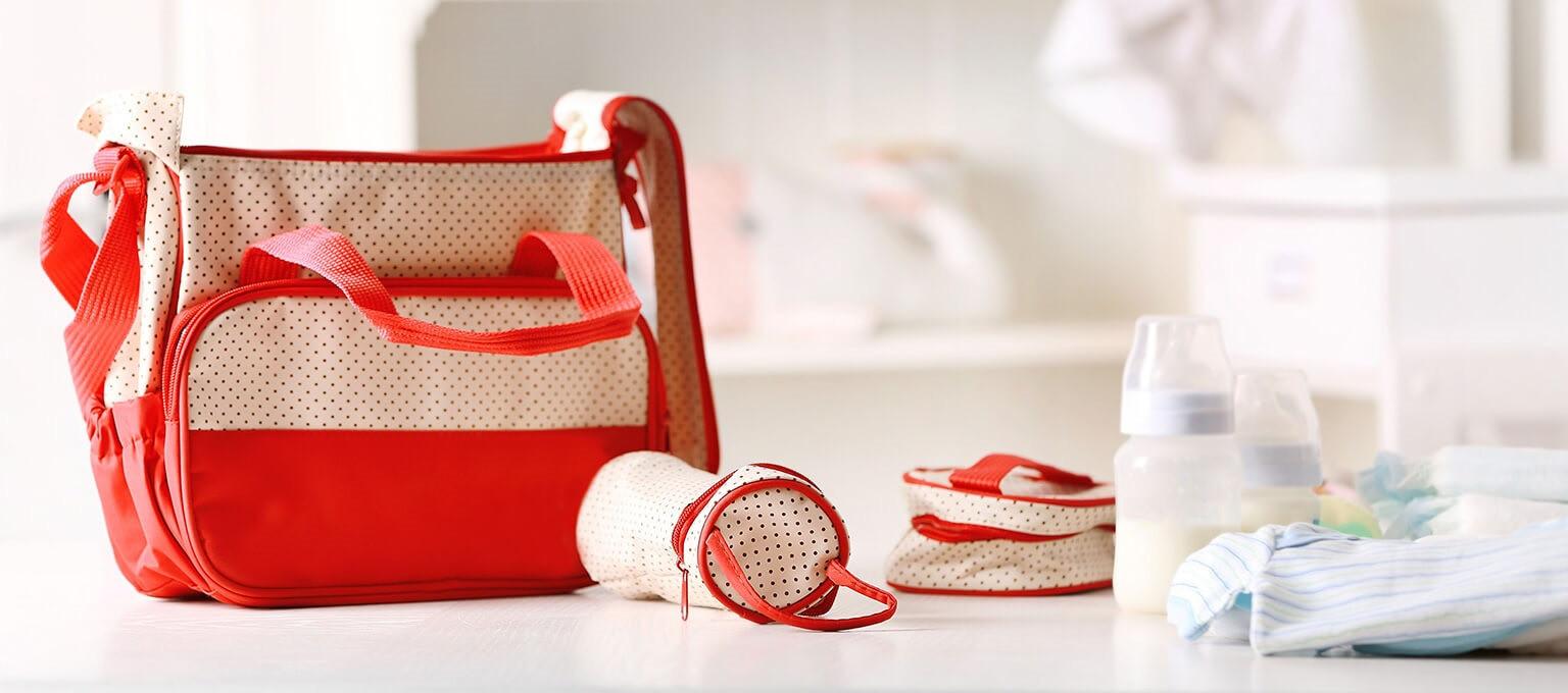 Baby Shower Gift List Ideas  42 Baby Shower Gift Ideas
