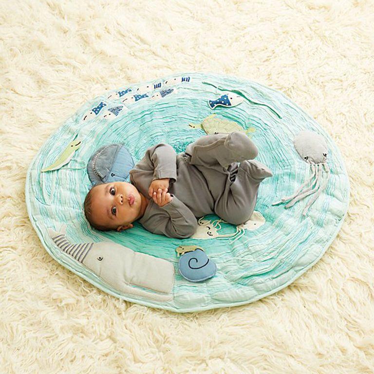 Baby Shower Gift List Ideas  Our 5 Best Baby Shower Gift Ideas