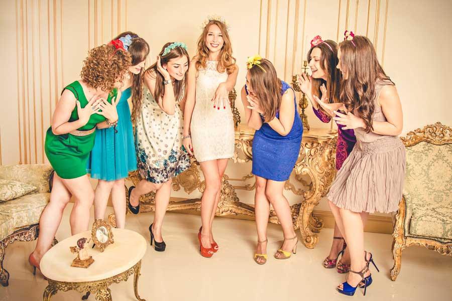 Bachelorette Party Ideas Denver  The Best Bachelorette Party Idea EscapeWorks Denver