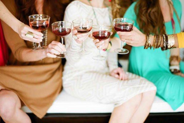 Bachelorette Party Ideas Denver  Best Denver Bachelorette Party Ideas