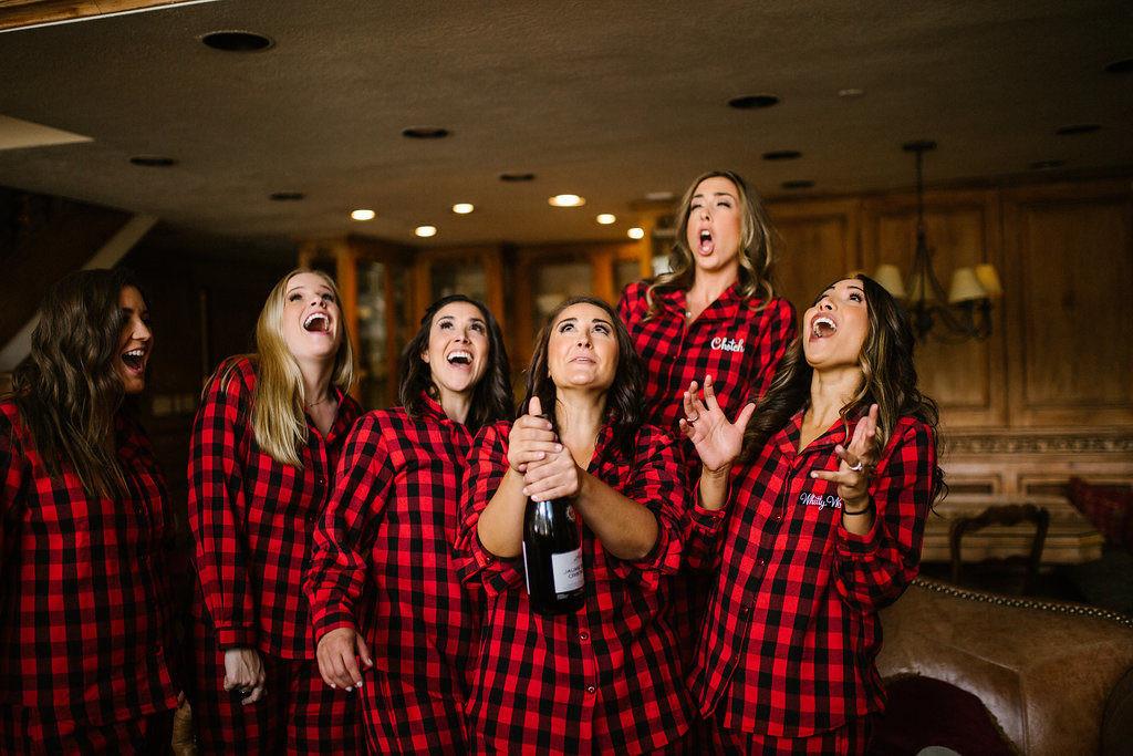 Bachelorette Party Ideas Denver  Denver Bachelorette Party Bachelorette Ideas