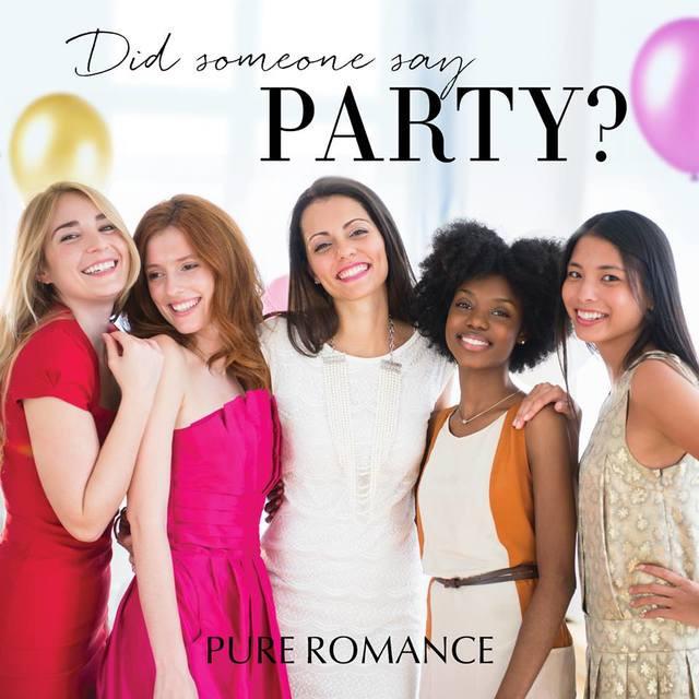Bachelorette Party Ideas Denver  Bachelorette Party Ideas Colorado Springs & Denver CO