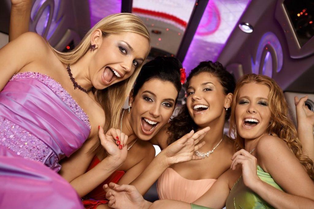 Bachelorette Party Ideas Denver  Bachelorette Party Ideas Party Package in Denver