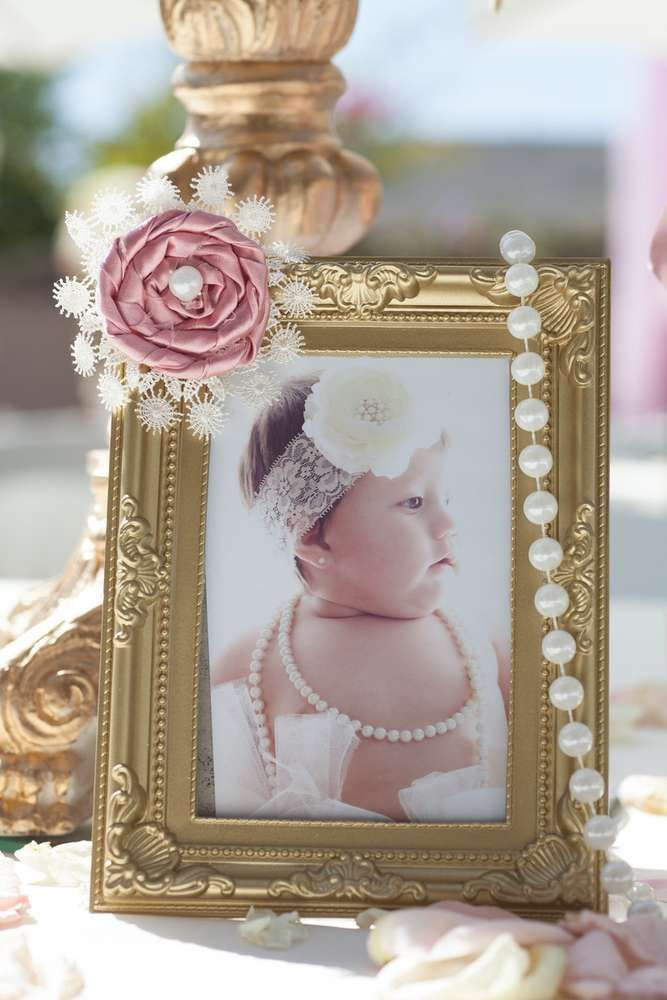 Baptism Gift Ideas For Baby Girl  Best 25 Girl baptism ideas on Pinterest