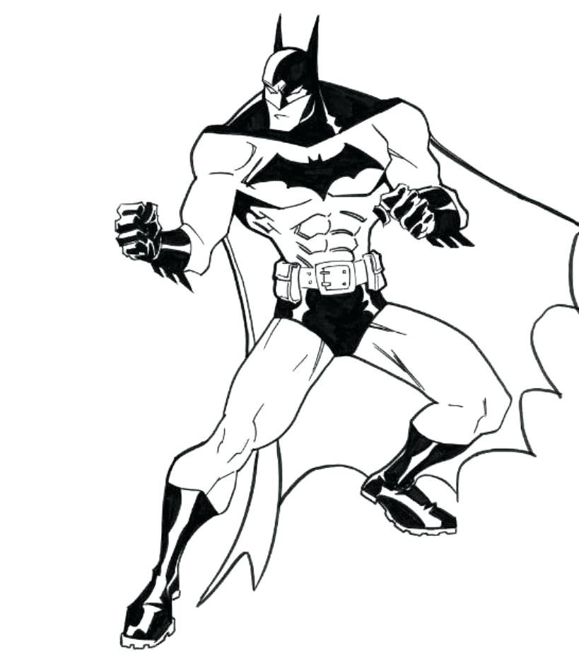 Batmobile Coloring Pages  500 Batman Logo Wallpapers HD Vectors Free Download