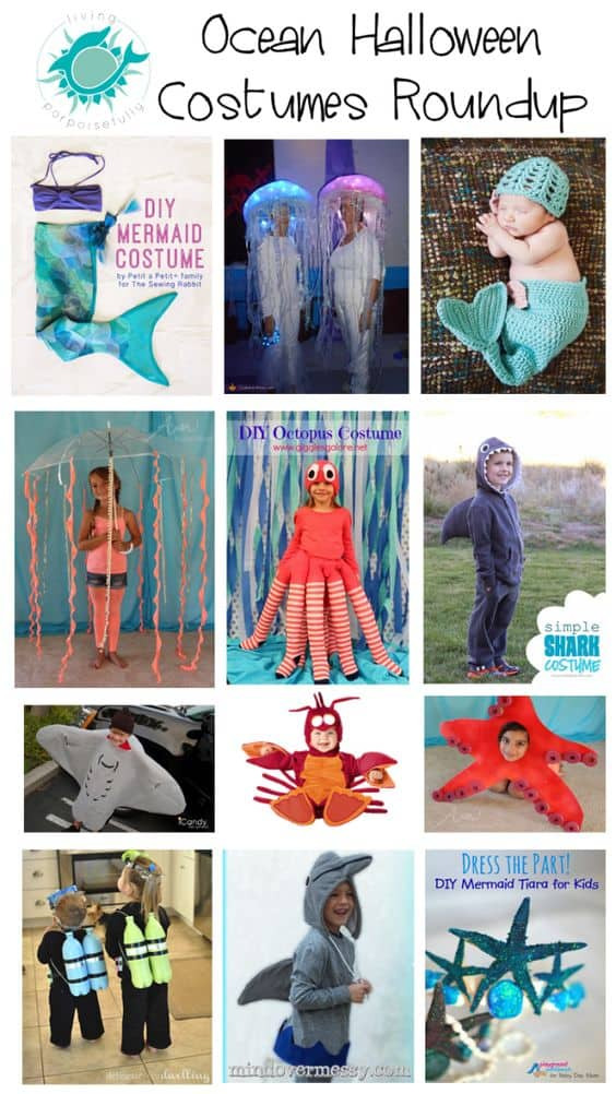 Beach Party Costume Ideas  Kids Beach Theme Party Ideas Hip Who Rae