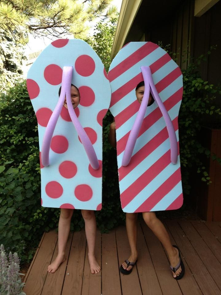 Beach Party Costume Ideas  Best 20 Beach Costumes ideas on Pinterest