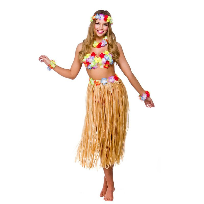 Beach Party Costume Ideas  Beach Party Theme Costume Ideas For Girls 2015