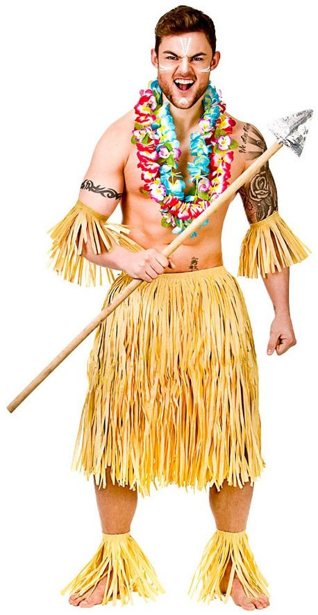 Beach Party Costume Ideas  Best 25 Hawaiian costume ideas only on Pinterest