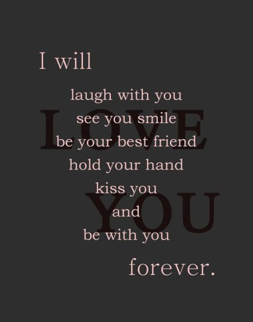 Beautiful Romantic Quotes  25 best y quotes for her on Pinterest