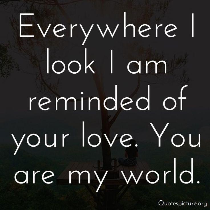 Beautiful Romantic Quotes  Best 25 Irish love quotes ideas on Pinterest