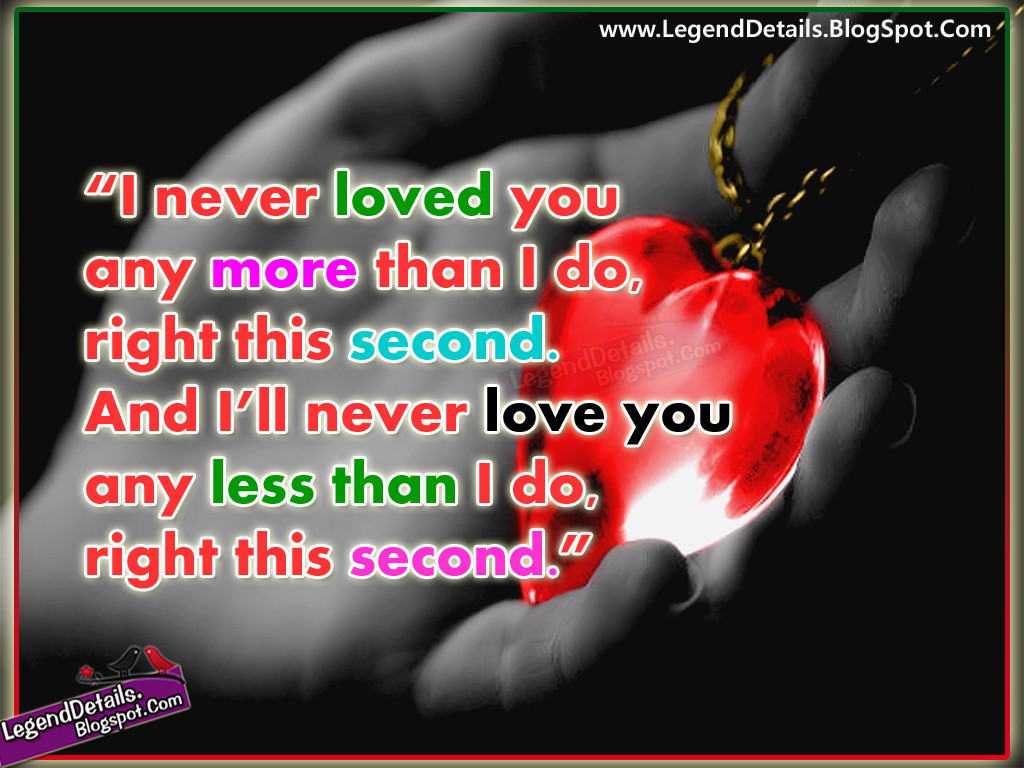 Beautiful Romantic Quotes  Beautiful Romantic Love Quotes for Her