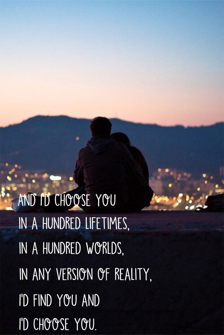 Beautiful Romantic Quotes  Best 25 Love quotes for wedding ideas on Pinterest