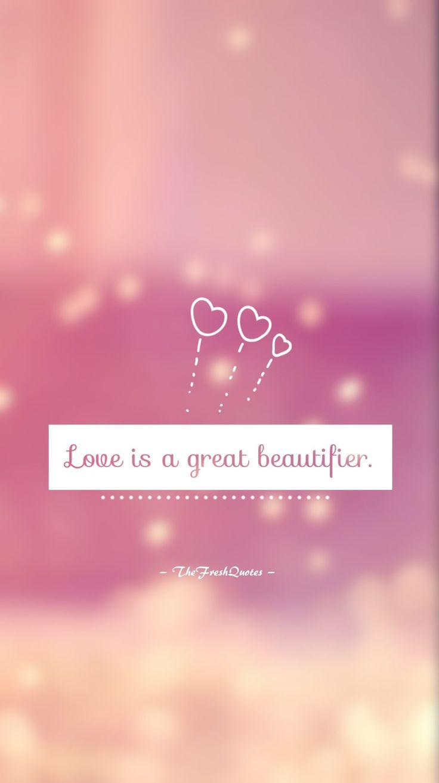 Beautiful Romantic Quotes  Best 25 Short romantic quotes ideas on Pinterest