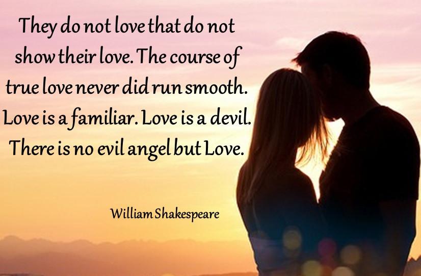 Beautiful Romantic Quotes  22 BEAUTIFUL INSPIRATIONAL LOVE QUOTES