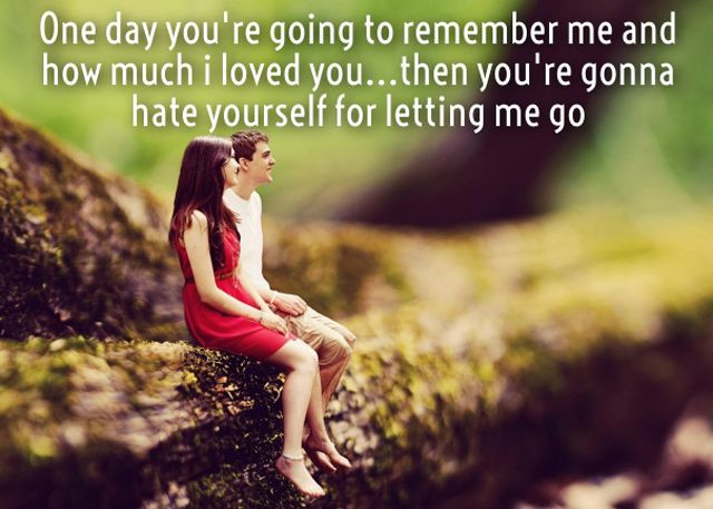Beautiful Romantic Quotes  Best Romantic Quotes and Messages With Beautiful