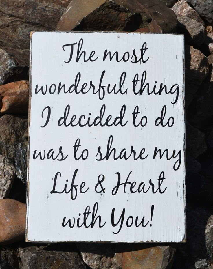 Best Anniversary Quotes  Best 25 Anniversary wishes for couple ideas on Pinterest