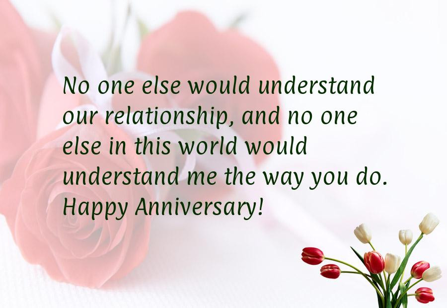 Best Anniversary Quotes  Wedding Anniversary Wishes to Wife From Husband