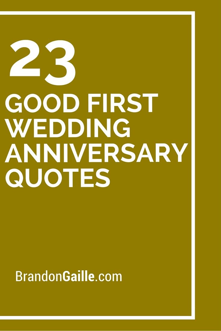 Best Anniversary Quotes  25 best ideas about Wedding anniversary greetings on