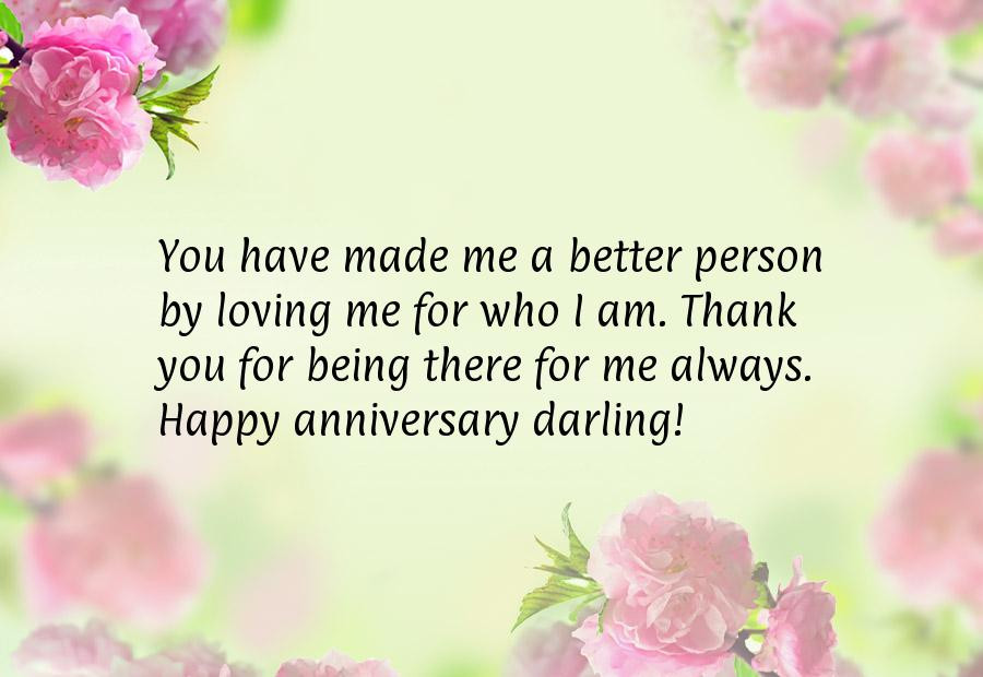 Best Anniversary Quotes  Anniversary Quotes For Husband Page 3