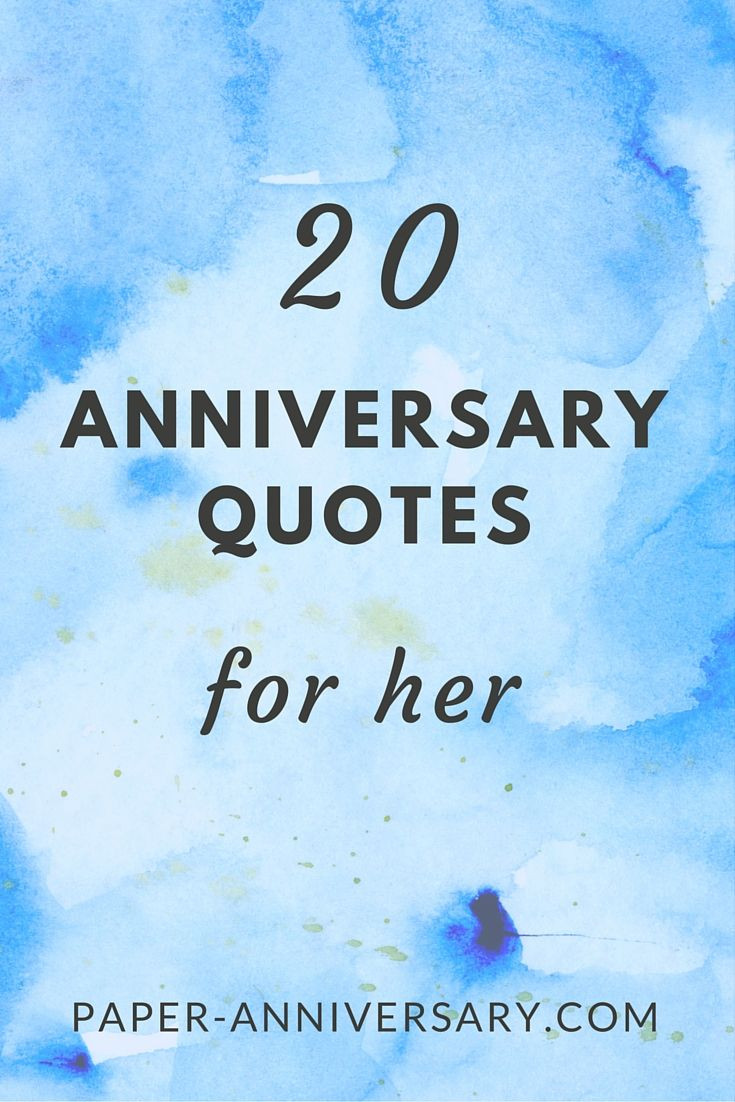 Best Anniversary Quotes  17 Best images about Anniversary Quotes & Poems on