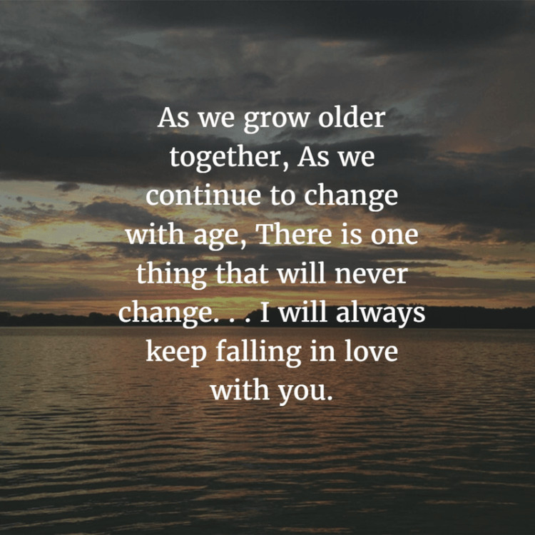 Best Anniversary Quotes  120 Best Happy Anniversary Quotes & Wishes For Couples